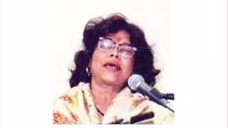 O Tota Pakhi Re (Nirmala Mishra)