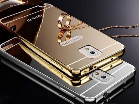 size 40 a3aa6 b501a Samsung Galaxy J5 Flipkart
