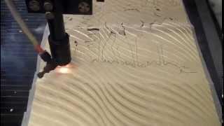 видео Плоттерная резка или аппликация