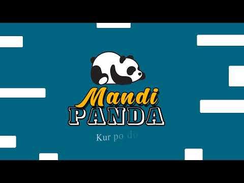 Download Mandi - Panda