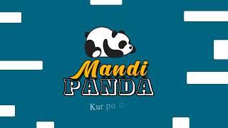 Mandi - Panda