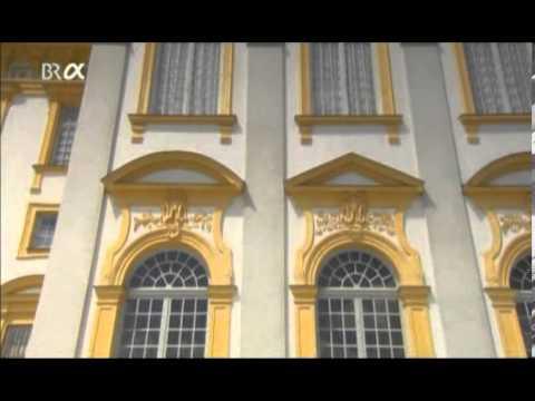 Stil Epochen 07  Barock und Rokoko 16001780 BR 2009