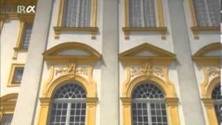Stil Epochen 07 - Barock und Rokoko (1600-1780) [BR 2009]