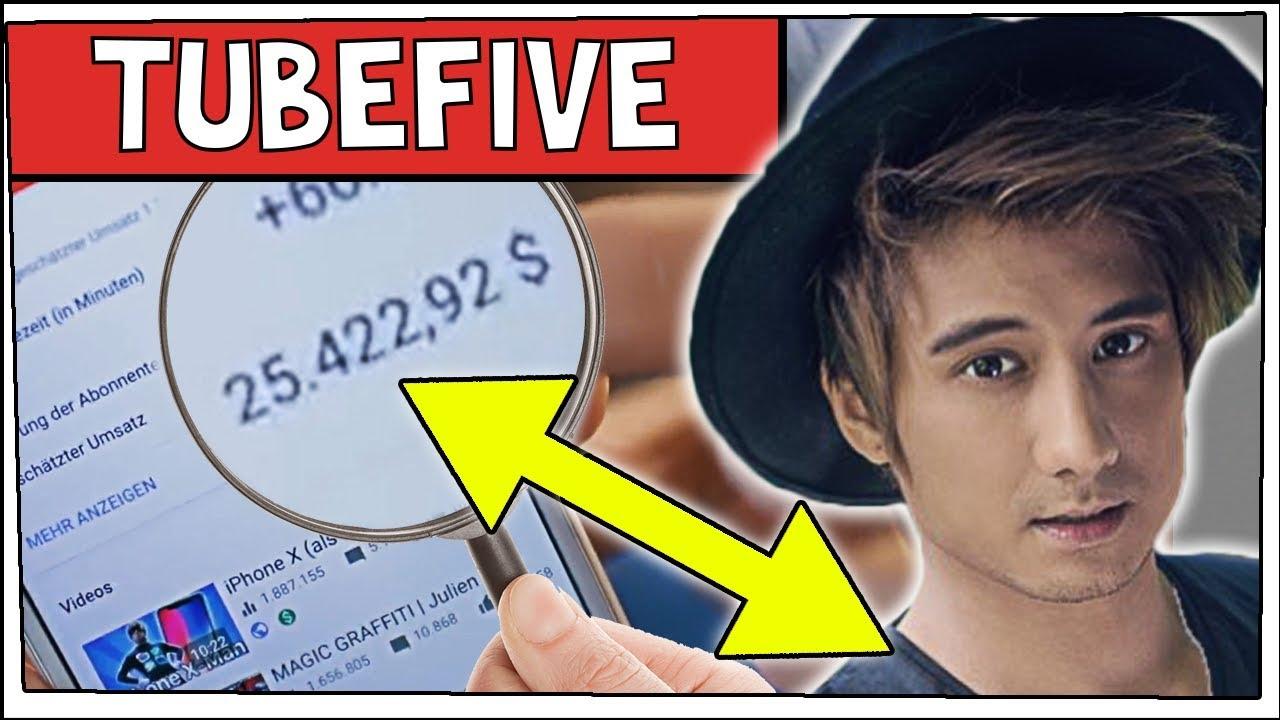 so viel verdienen youtuber