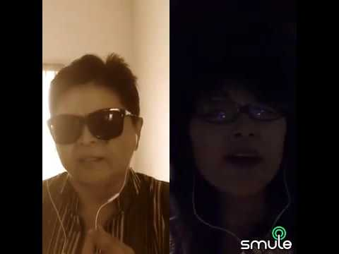 The Doors   Light My Fire on Sing! Karaoke by MamiHenny and yukoRR   Smule