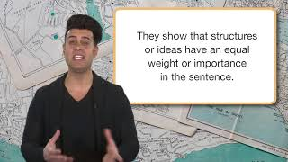 Everyday Grammar Starting Sentences With Conjunctions
