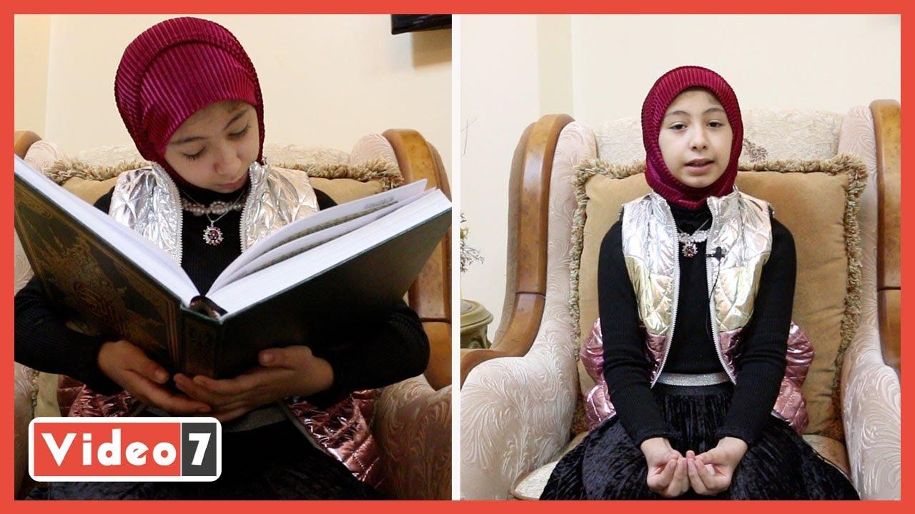شروق الحنجره الذهبية في تلاوة القرآن و الاناشيد