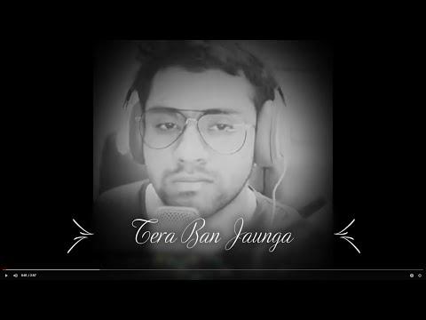 tera-ban-jaunga-|-cover-by-himanshu-sundriyal