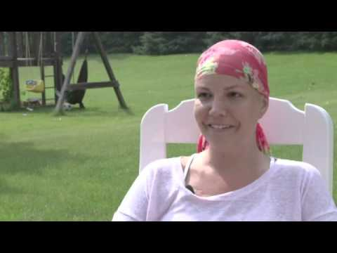 Terminally ill mom writes a lifetime of greeting cards for daughter terminally ill mom writes a lifetime of greeting cards for daughter m4hsunfo