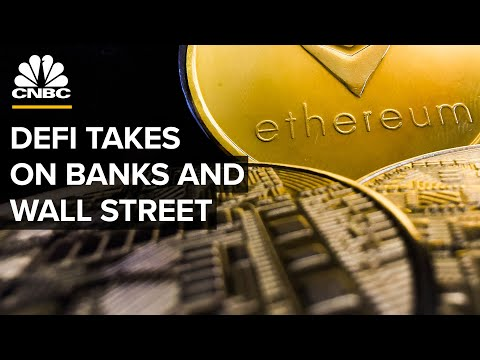 Crypto's Next Big