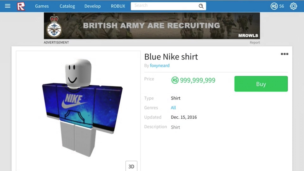 Free Cool Shirts On Roblox Bet C