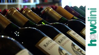 How to buy good inexpensive wine(http://www.howdini.com/howdini-video-6660814.html How to buy good inexpensive wine Buying bargain wine doesn't have to mean cruising the sales bins ..., 2009-08-19T22:09:35.000Z)