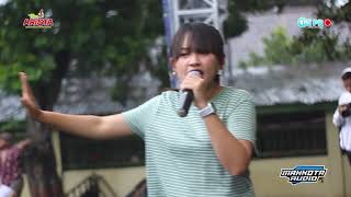 Download HAPPY ASMARA BIKIN AMBYAR SMAN 2 PARE KEDIRI. SUGENG DALU