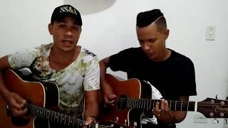 Baixar anitta, MC Zaac, Maejor - VAI MALANDRA - Cover ( SS&A - Sidnei Silva e Alex)