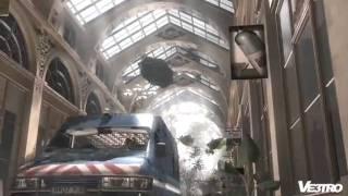 Dailymotion   Call of Duty Modern Warfare 3   premier trailer   une vidéo Videojocs