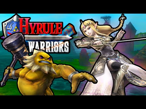 how to delete save in hyrule warriors