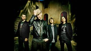 The Fray - Never Say Never (LYRICS/DOWNLOAD in D-box)