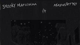 Smooky Margielaa How We Do feat. MadeinTYO.mp3