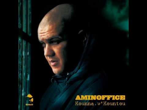 Aminoffice 2013