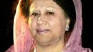 Repeat youtube video Monajat_BAL Prayer