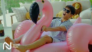 폴킴 (Paul Kim) - 집돌이 [Official Video]