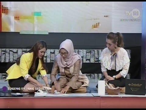 Sugeng Enjang Sedulur Kabar Enjang Edisi 110919.mp3