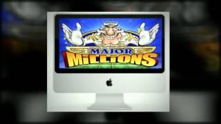 Macintosh Online Slots Pokies Casino