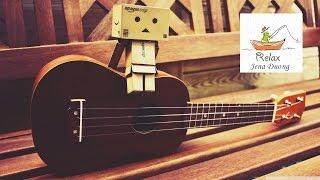 Thư Giãn Với Nhạc Guitar Hòa Tấu Việt Nam | Nhạc Hòa Tấu Không Lời Hay Nhất Mọi Thời Đại
