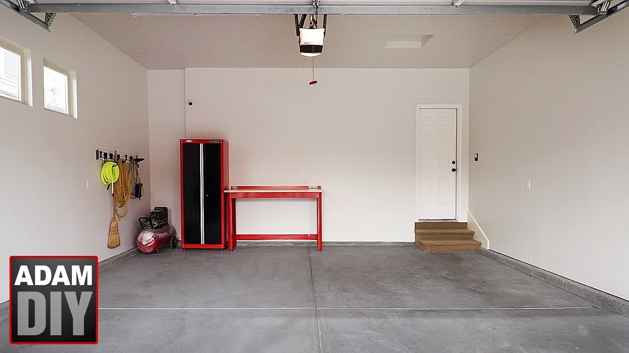 Garage Lowespartner Craftsman