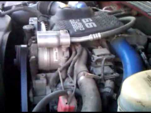hqdefault 2001 lb7 duramax blown injectors youtube lb7 duramax wiring harness diagram at sewacar.co