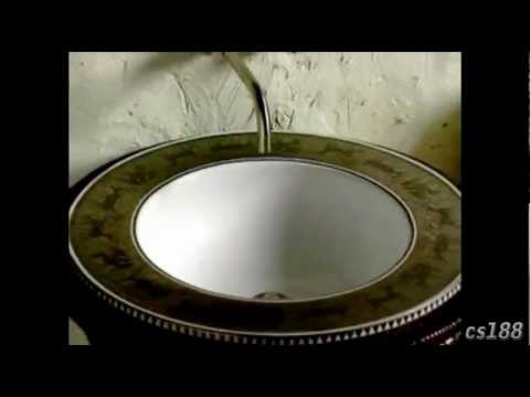 YTP YOUR SINK IS THE BATHROOM YouTube