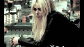 The Pretty Reckless- Nothing Left To Lose music video