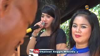 Nyusubi Weteng JAIPONG DANGDUT CAMPAKA BODAS BONTOT PUTRA Live Pamulihan 2018.mp3