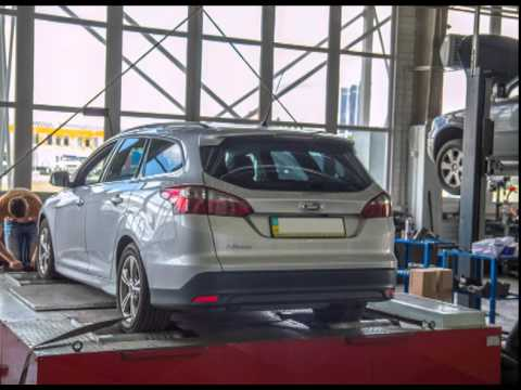 ford focus mk3 1 6ti vct chip tuning 2014 youtube. Black Bedroom Furniture Sets. Home Design Ideas