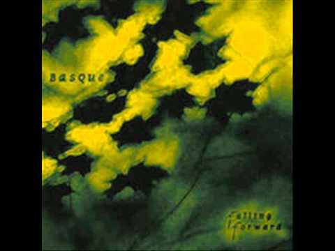 Basque - Falling Forward