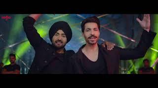 Ranjit Bawa Jor (Full Song) | Deep Sidhu | Rang Panjab | Latest Punjabi Song 2018 | Rel. 23rd Nov.