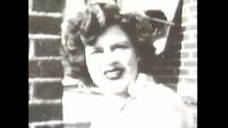 Patsy Cline Biography