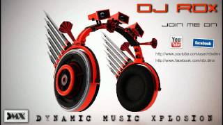Ra One - Chammak Challo (Remix)