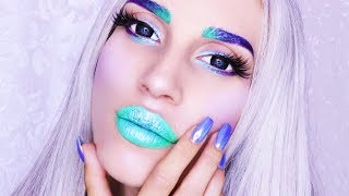 ✨TRY THESE LIP DESIGNS WITH YOUR LIPSTICK COLLECTION | Best Makeup Tutorials 2019 | Makeupholic