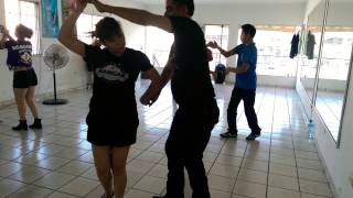 # 1, 813  HANGAR  whataap 8180280594 clases de baile