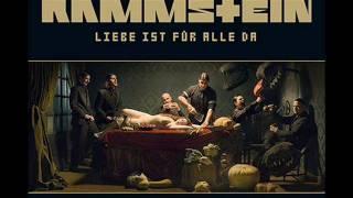Rammstein - Te Quiero Puta!