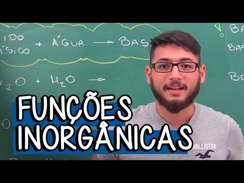 Top10: fatos sobre alunos de EXATAS de YouTube · Duração:  2 minutos 39 segundos
