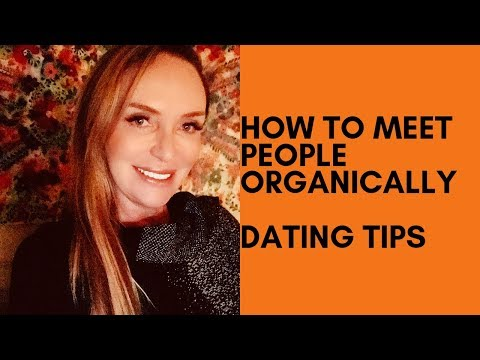 <h1>6 Best Dating Tips That Will Completely Change Your Life</h1>