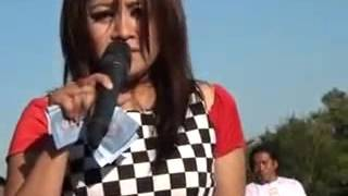 Video Lilin Herlina  - Terkesima (OM. Monata) Terbaru 2015 download MP3, 3GP, MP4, WEBM, AVI, FLV Oktober 2017
