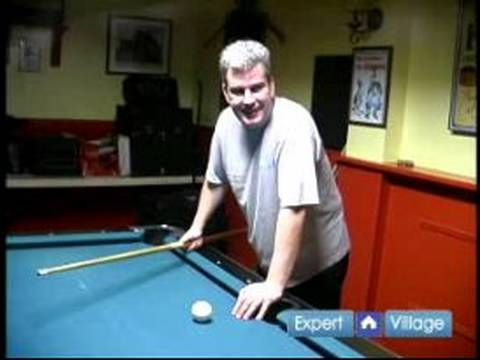 how to play pool how to play pool for beginners youtube. Black Bedroom Furniture Sets. Home Design Ideas