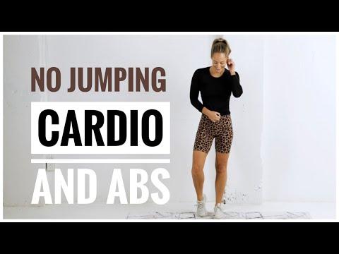 10 Minute Yoga for Strengthиз YouTube · Длительность: 9 мин44 с