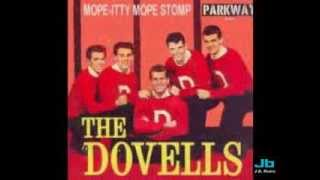 The Dovells - You Can
