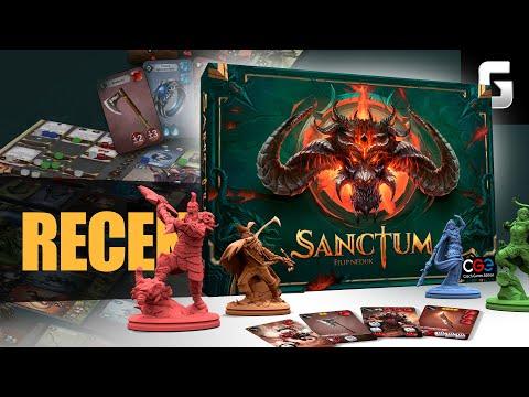 sanctum-videorecenze-stolniho-diabla