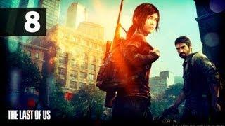 Прохождение The Last of Us (Одни из нас) — Часть 8: Здание Капитолия(Наша группа Вконтакте : http://vk.com/rusgametactics Плейлист The Last of Us: http://goo.gl/iMn0U Сайт игры: http://www.1csc.ru/games/21671-odni-iz-nas ..., 2013-06-09T21:39:05.000Z)