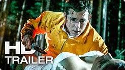 Exklusiv: THE VOICES Trailer German Deutsch (2015) Ryan Reynolds